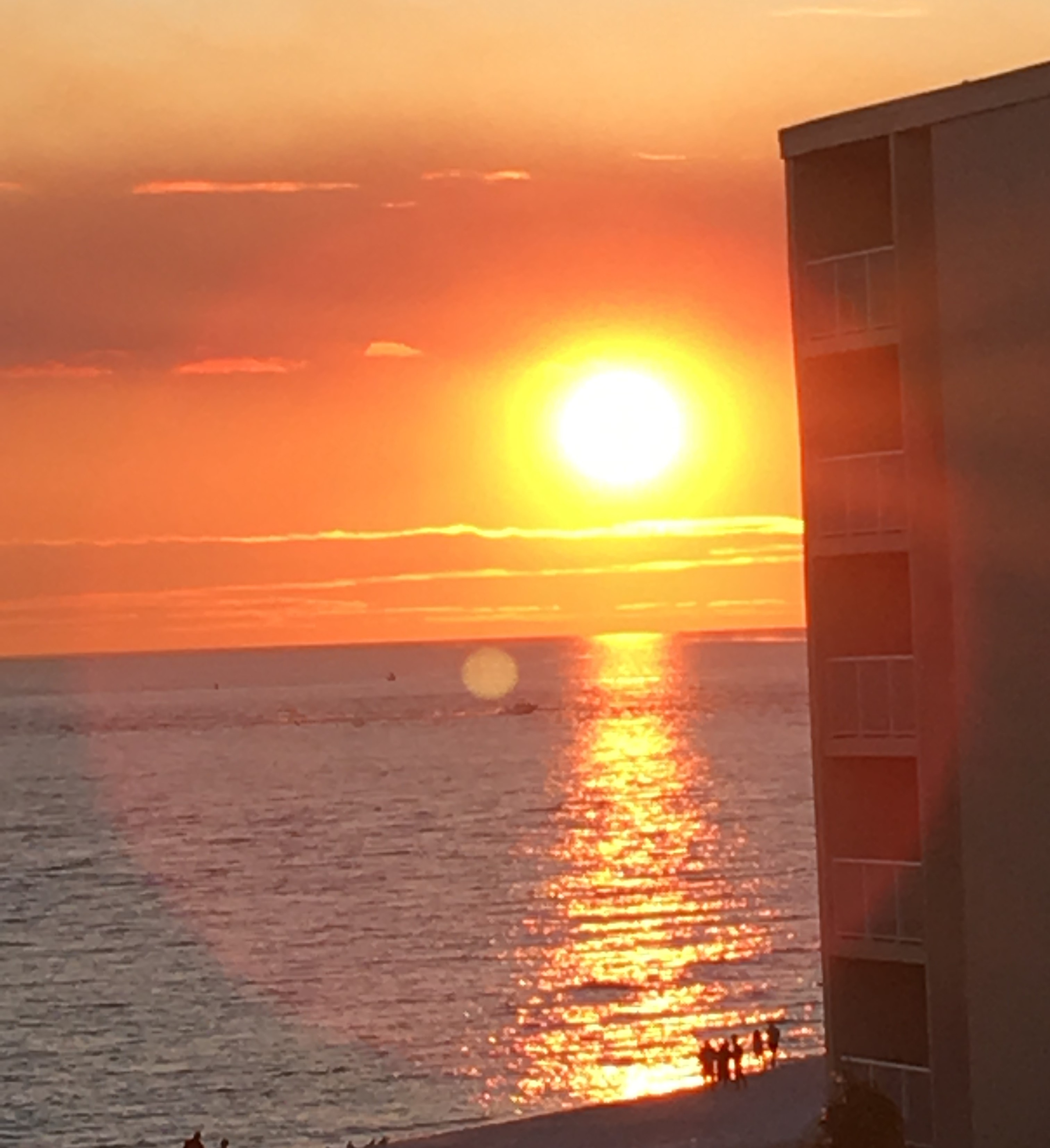 Holiday Surf & Racquet Club 518 Condo rental in Holiday Surf & Racquet Club in Destin Florida - #26