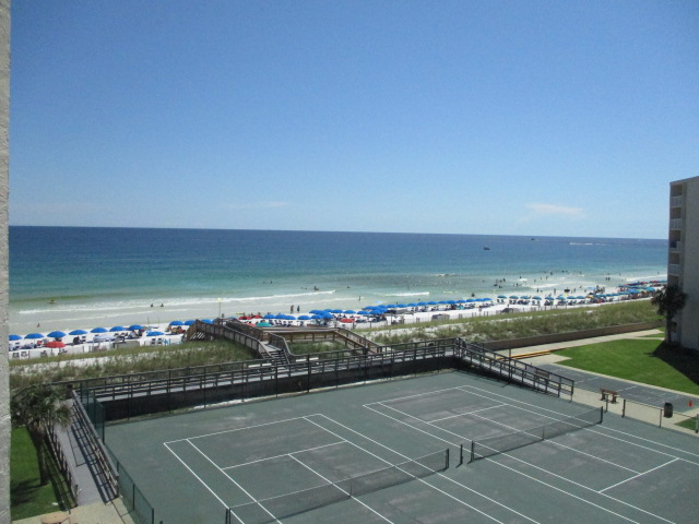 Holiday Surf & Racquet Club 518 Condo rental in Holiday Surf & Racquet Club in Destin Florida - #29