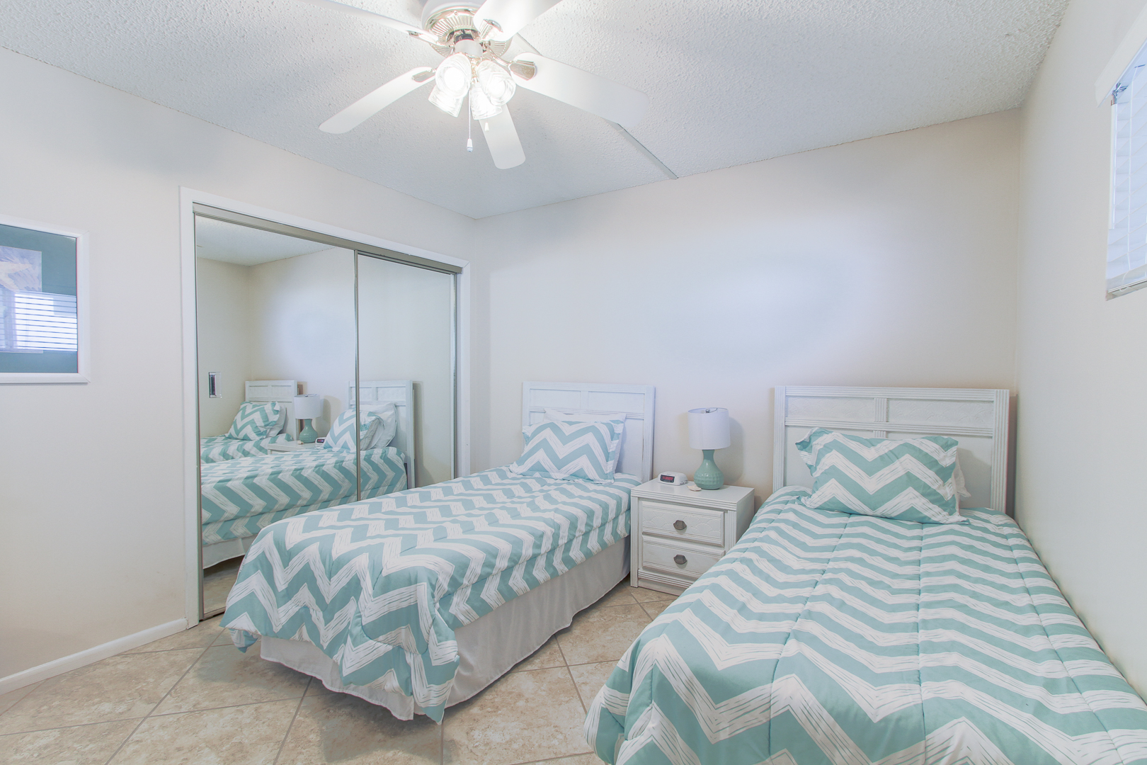 Holiday Surf & Racquet Club 520 Condo rental in Holiday Surf & Racquet Club in Destin Florida - #14