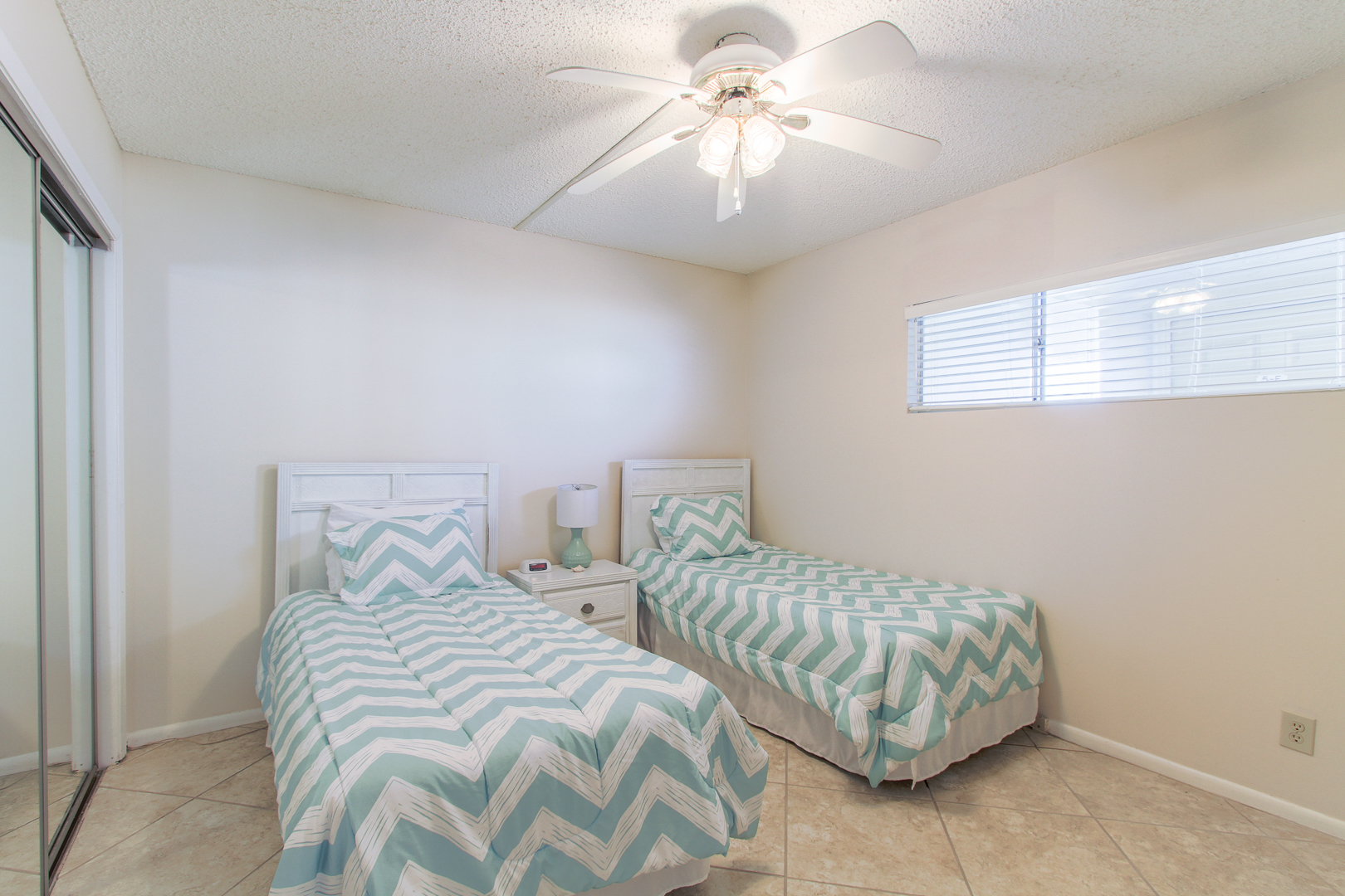 Holiday Surf & Racquet Club 520 Condo rental in Holiday Surf & Racquet Club in Destin Florida - #15