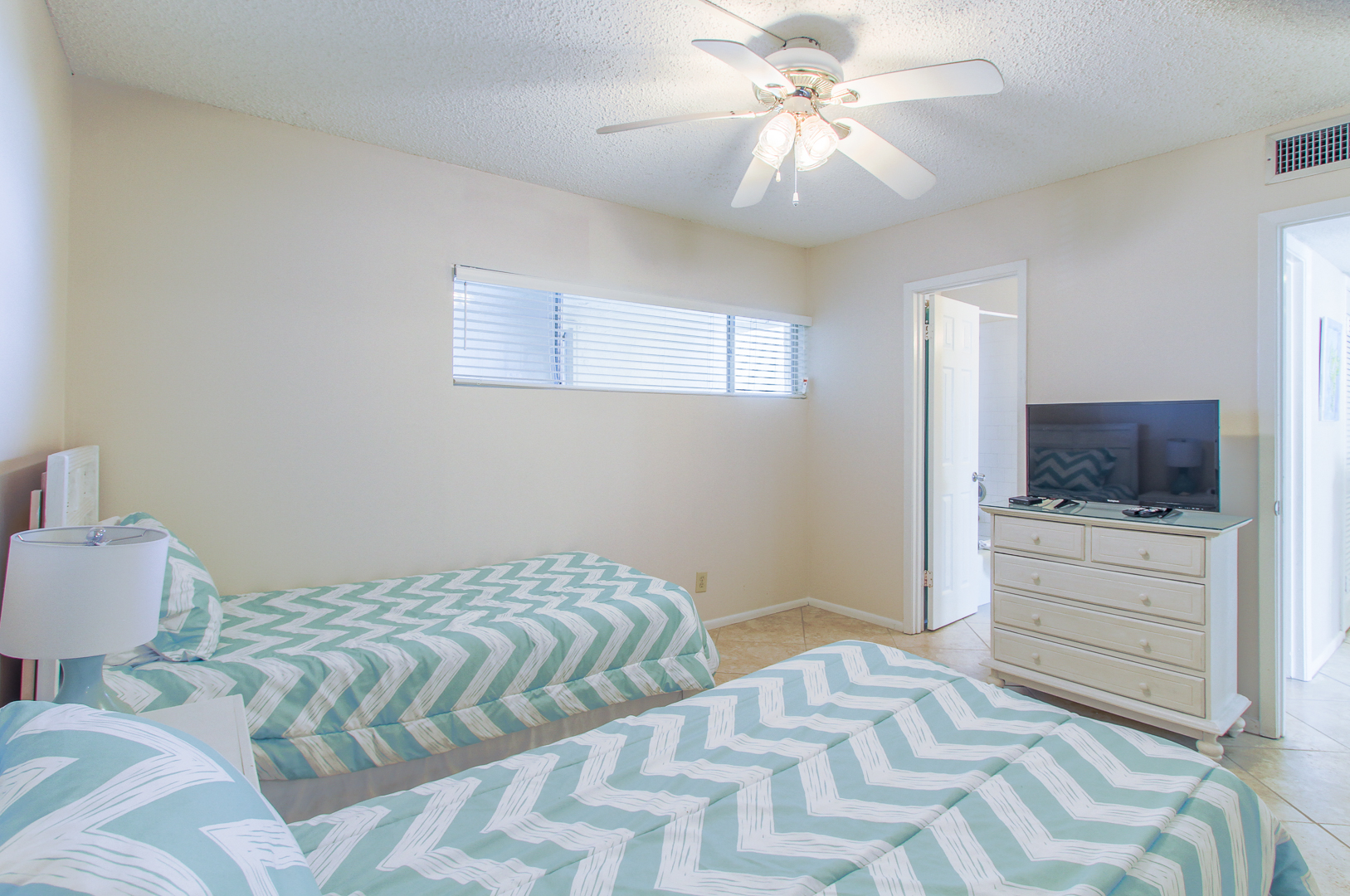 Holiday Surf & Racquet Club 520 Condo rental in Holiday Surf & Racquet Club in Destin Florida - #16