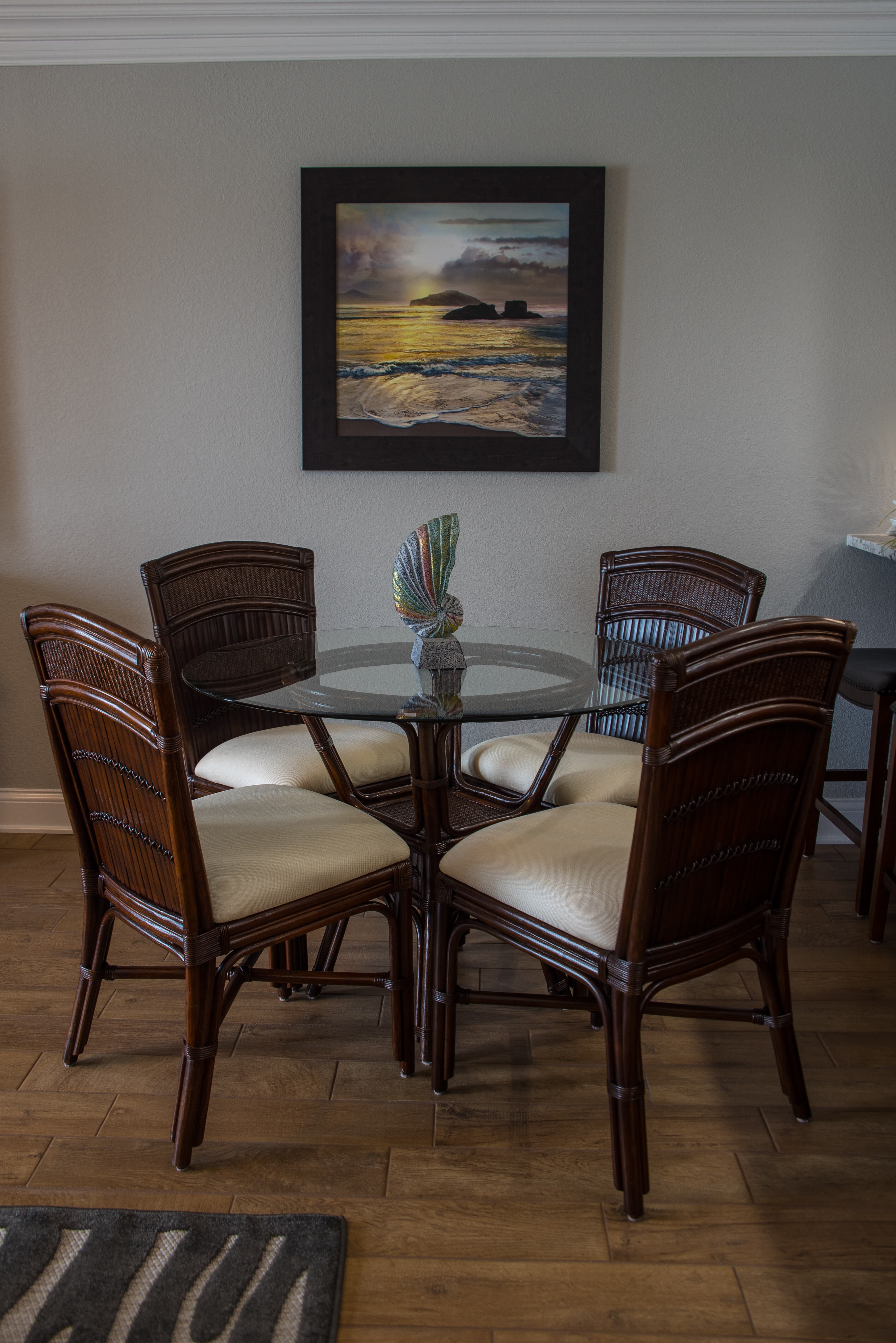 Holiday Surf & Racquet Club 522 Condo rental in Holiday Surf & Racquet Club in Destin Florida - #12
