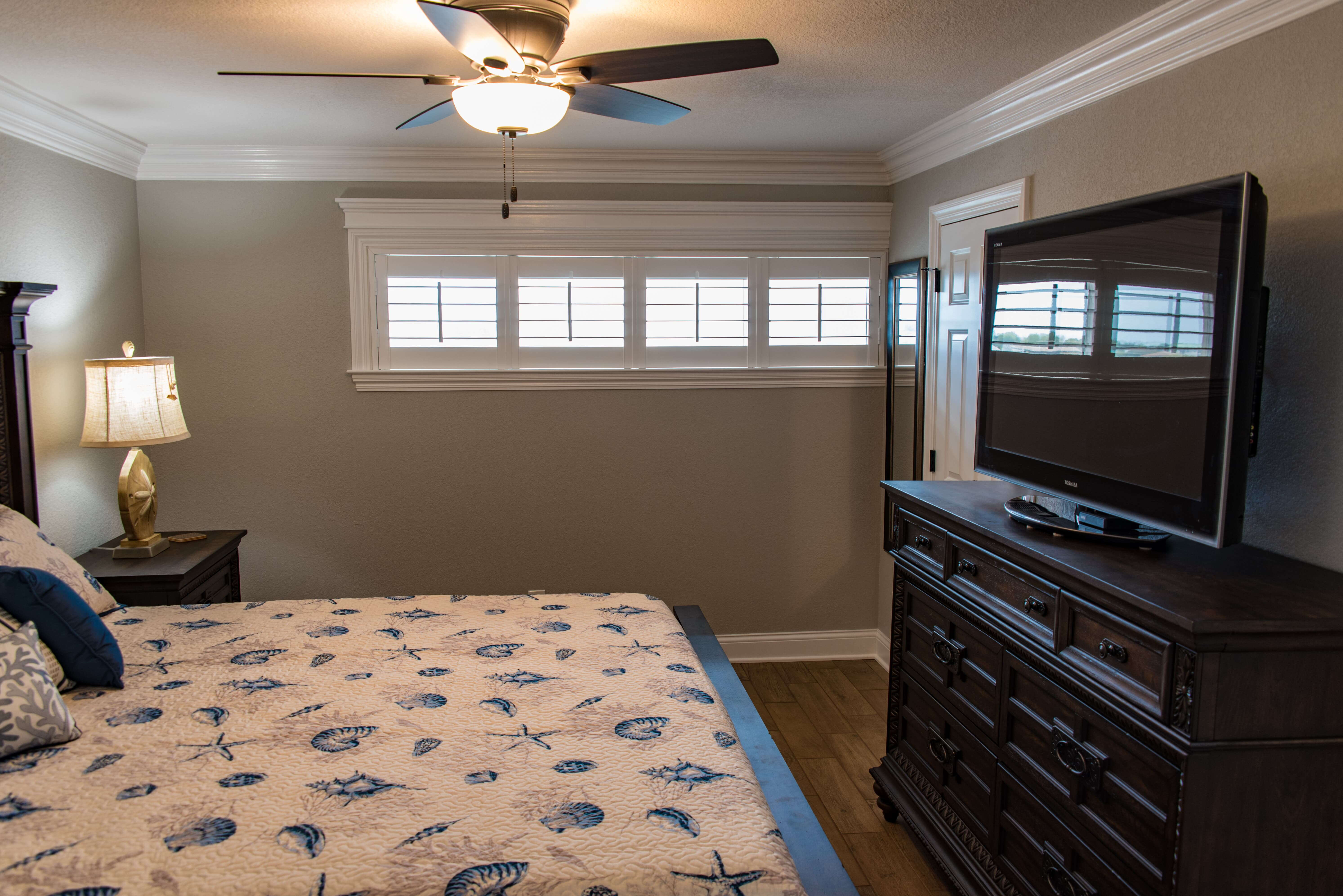 Holiday Surf & Racquet Club 522 Condo rental in Holiday Surf & Racquet Club in Destin Florida - #15