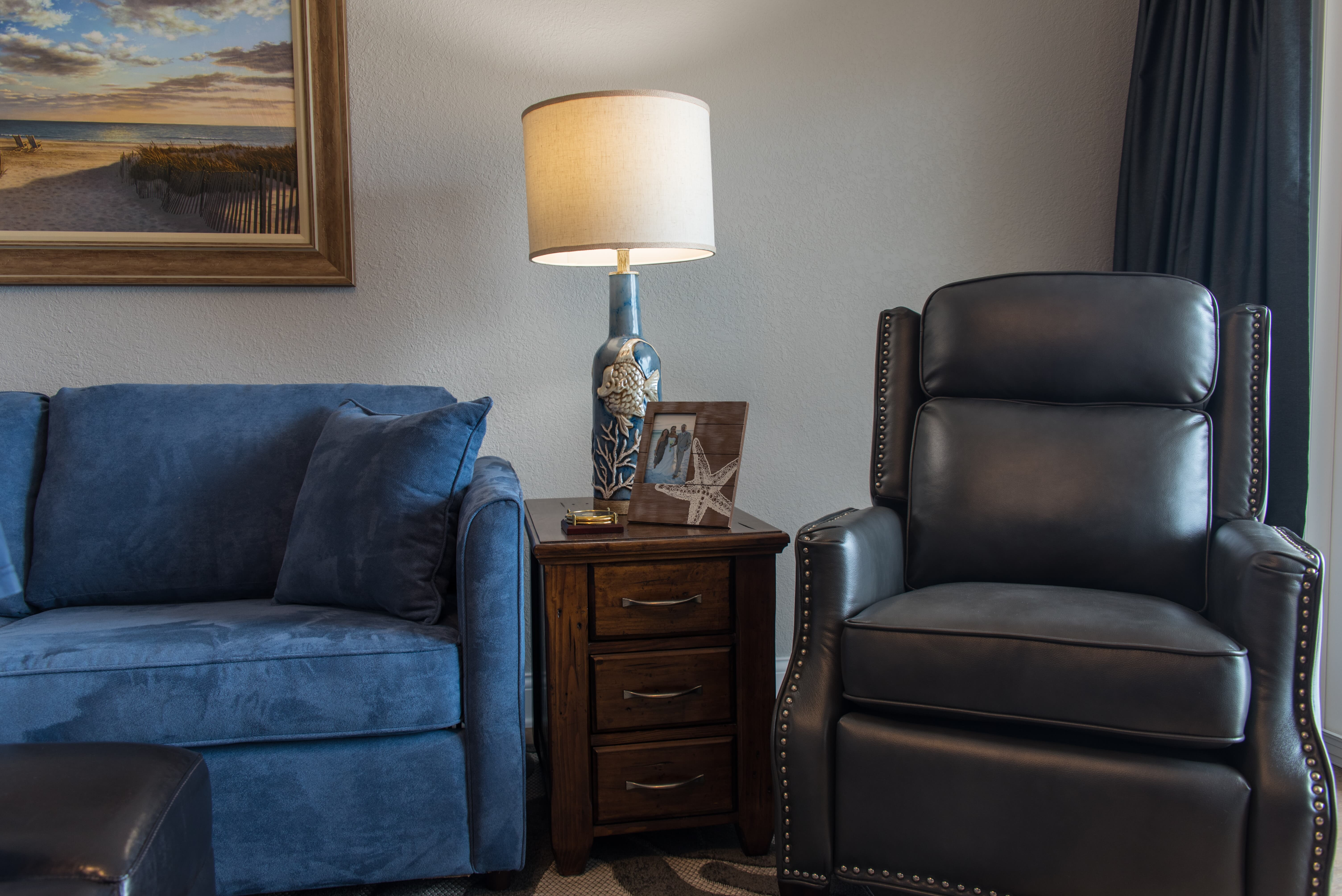 Holiday Surf & Racquet Club 522 Condo rental in Holiday Surf & Racquet Club in Destin Florida - #24