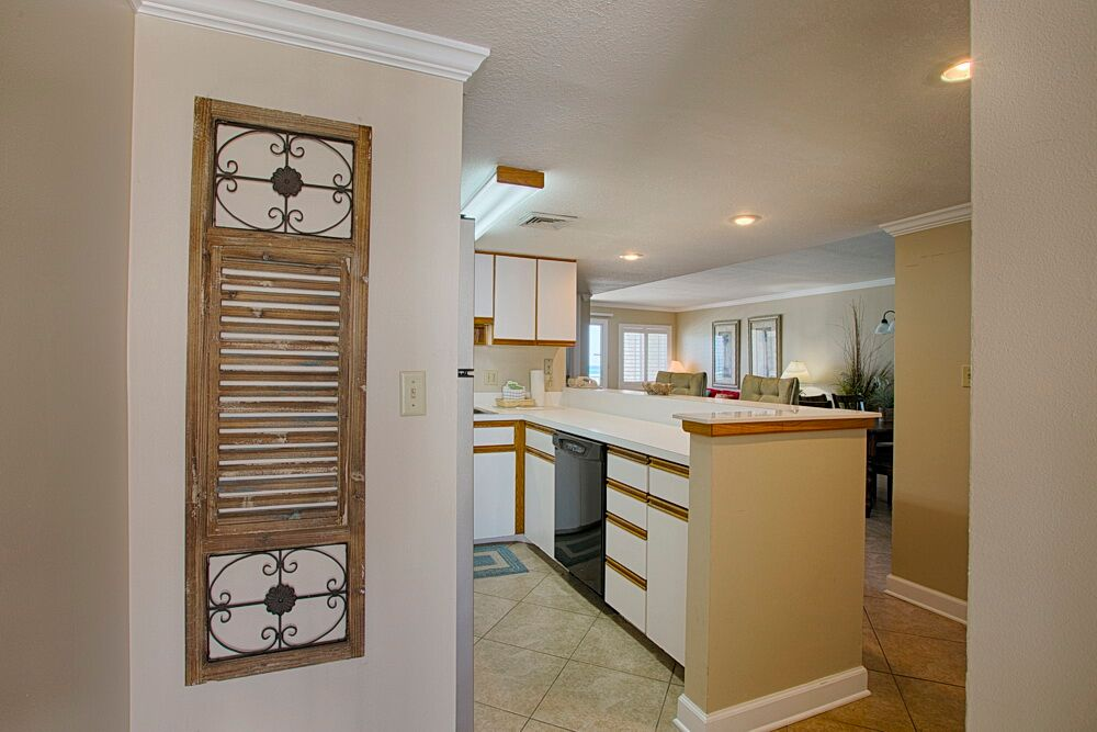 Holiday Surf & Racquet Club 523 Condo rental in Holiday Surf & Racquet Club in Destin Florida - #14