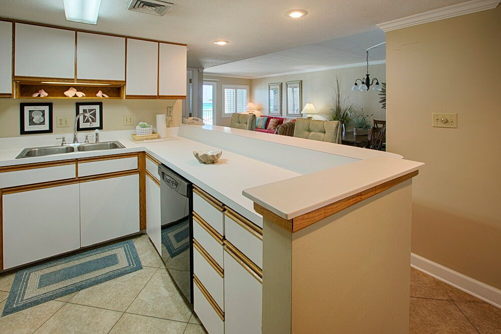 Holiday Surf & Racquet Club 523 Condo rental in Holiday Surf & Racquet Club in Destin Florida - #23