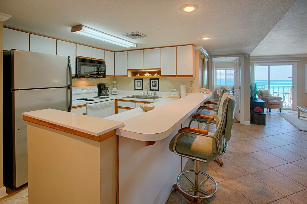 Holiday Surf & Racquet Club 523 Condo rental in Holiday Surf & Racquet Club in Destin Florida - #24