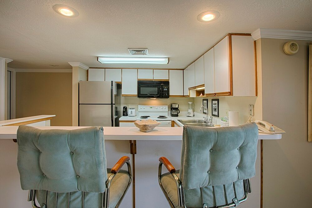 Holiday Surf & Racquet Club 523 Condo rental in Holiday Surf & Racquet Club in Destin Florida - #25