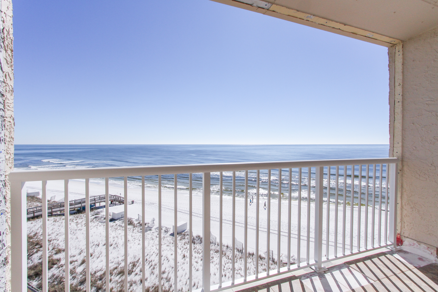 Holiday Surf & Racquet Club 601 Condo rental in Holiday Surf & Racquet Club in Destin Florida - #2