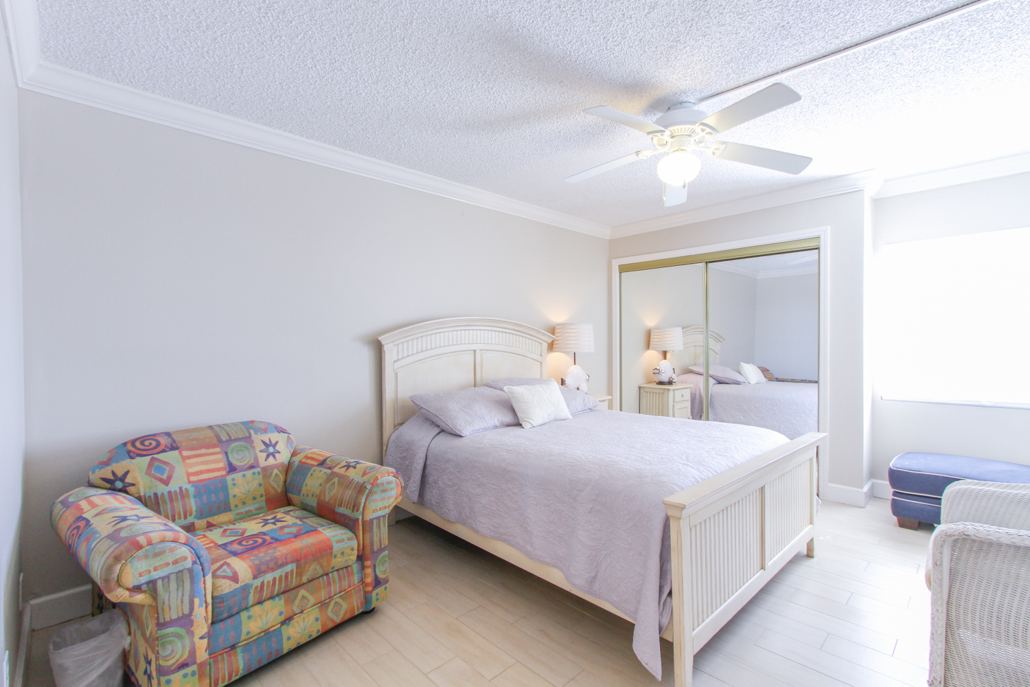 Holiday Surf & Racquet Club 601 Condo rental in Holiday Surf & Racquet Club in Destin Florida - #14