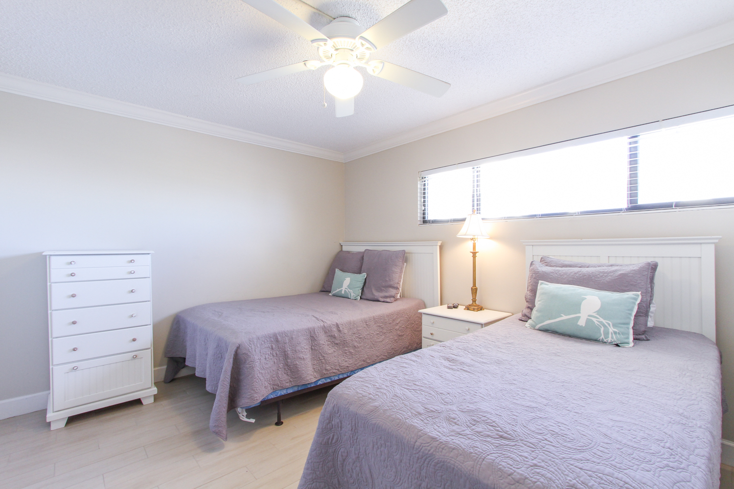Holiday Surf & Racquet Club 601 Condo rental in Holiday Surf & Racquet Club in Destin Florida - #18