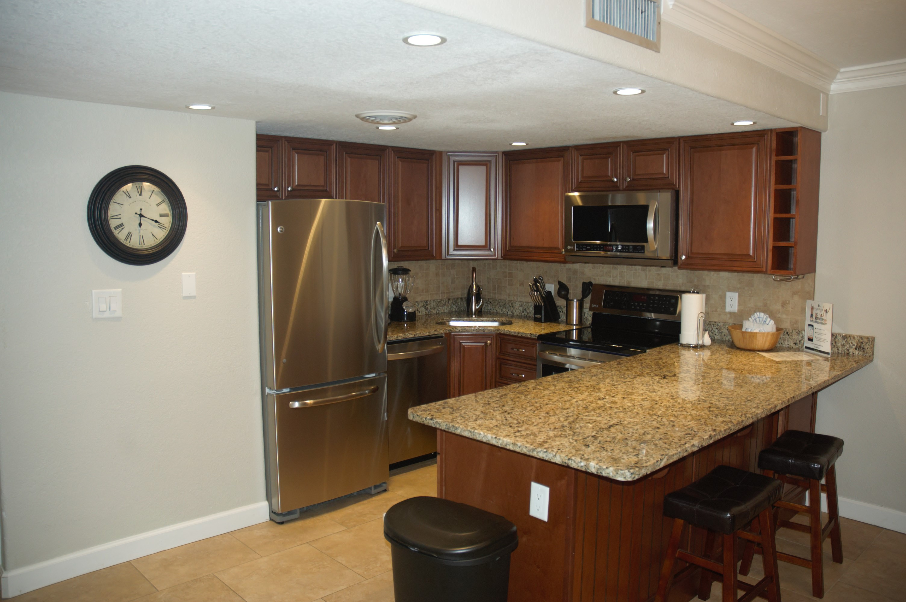 Holiday Surf & Racquet Club 603 Condo rental in Holiday Surf & Racquet Club in Destin Florida - #11