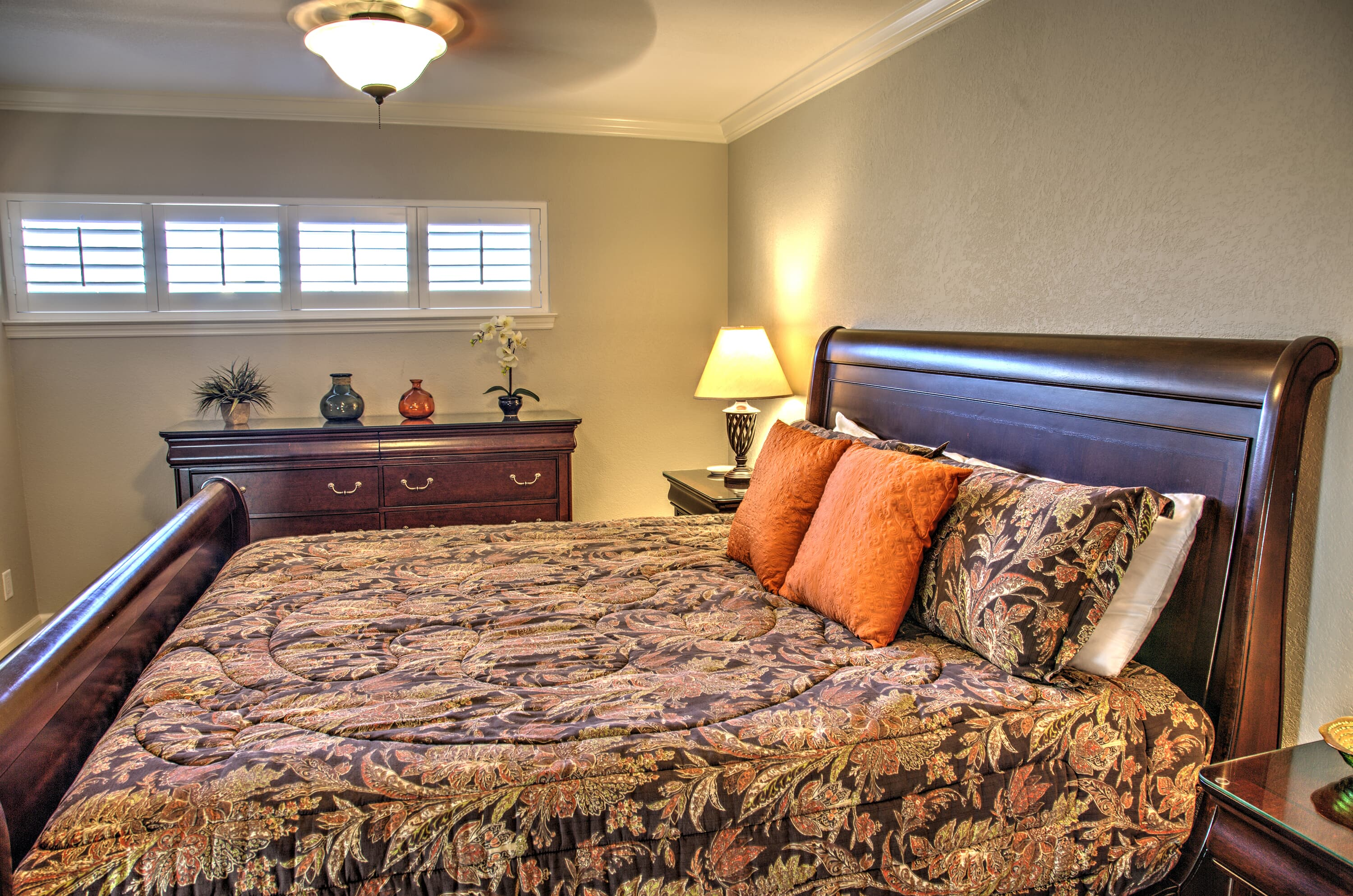 Holiday Surf & Racquet Club 603 Condo rental in Holiday Surf & Racquet Club in Destin Florida - #13