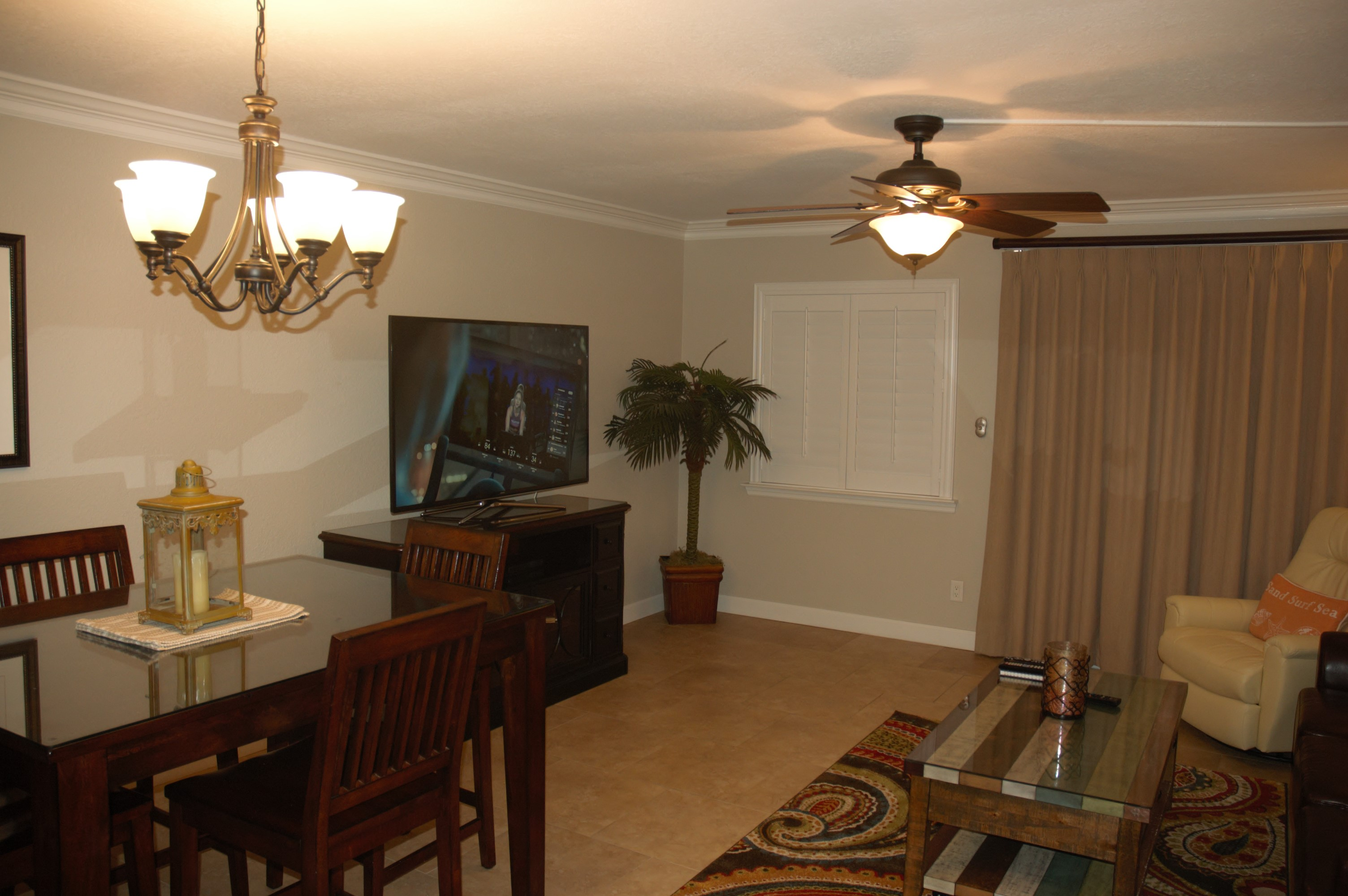 Holiday Surf & Racquet Club 603 Condo rental in Holiday Surf & Racquet Club in Destin Florida - #17