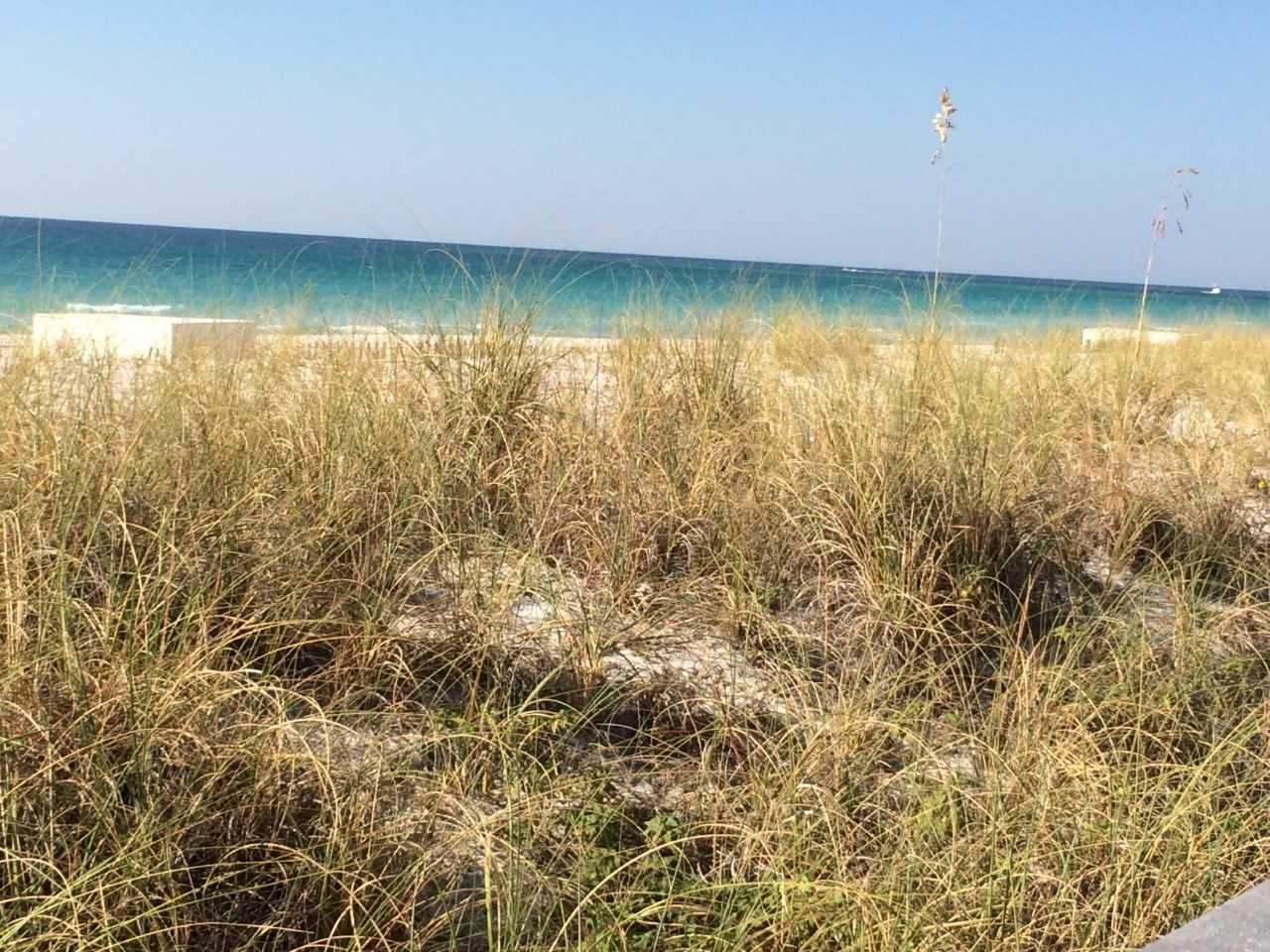 Holiday Surf & Racquet Club 604 Condo rental in Holiday Surf & Racquet Club in Destin Florida - #5