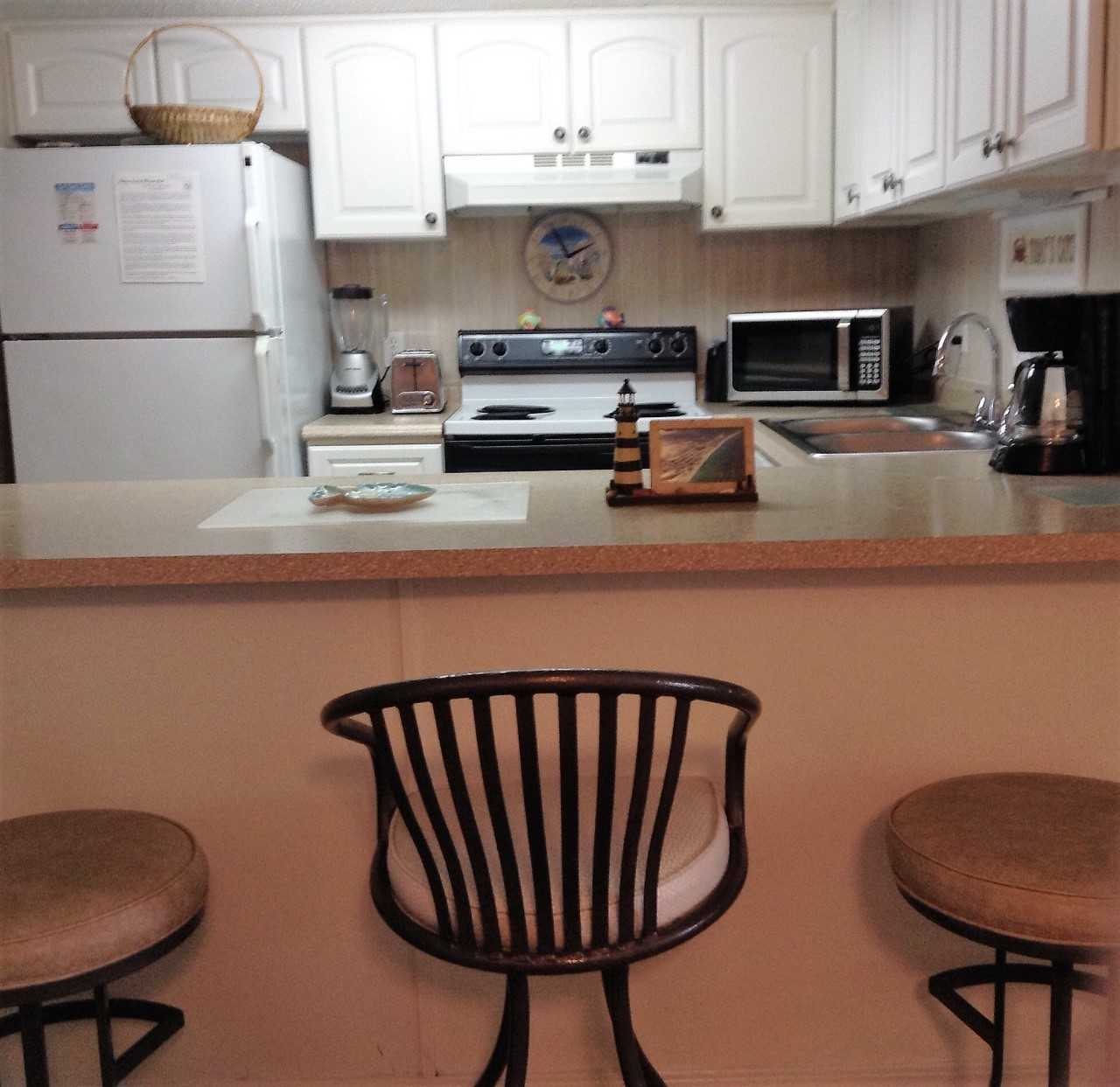 Holiday Surf & Racquet Club 604 Condo rental in Holiday Surf & Racquet Club in Destin Florida - #13