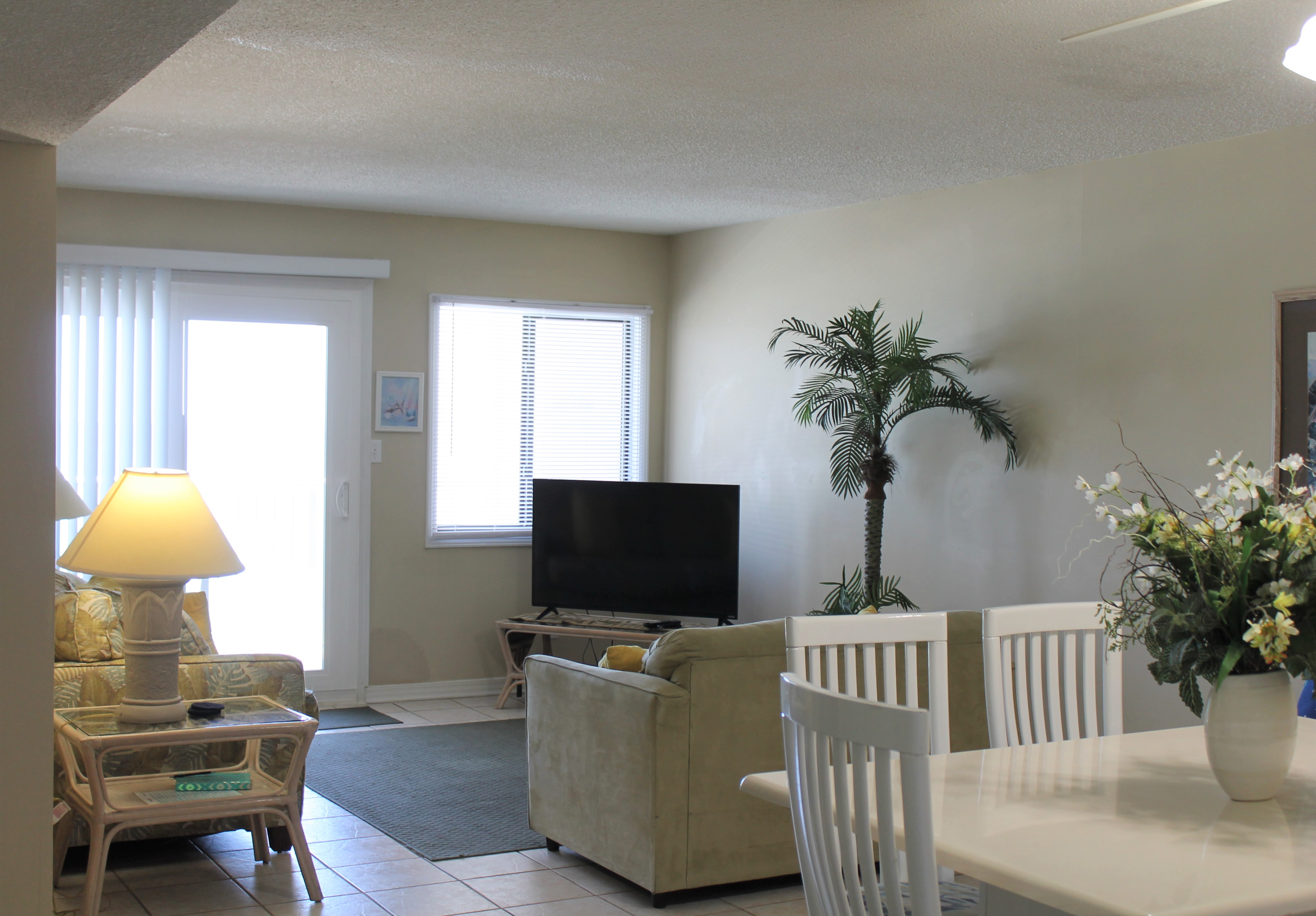 Holiday Surf & Racquet Club 604 Condo rental in Holiday Surf & Racquet Club in Destin Florida - #14
