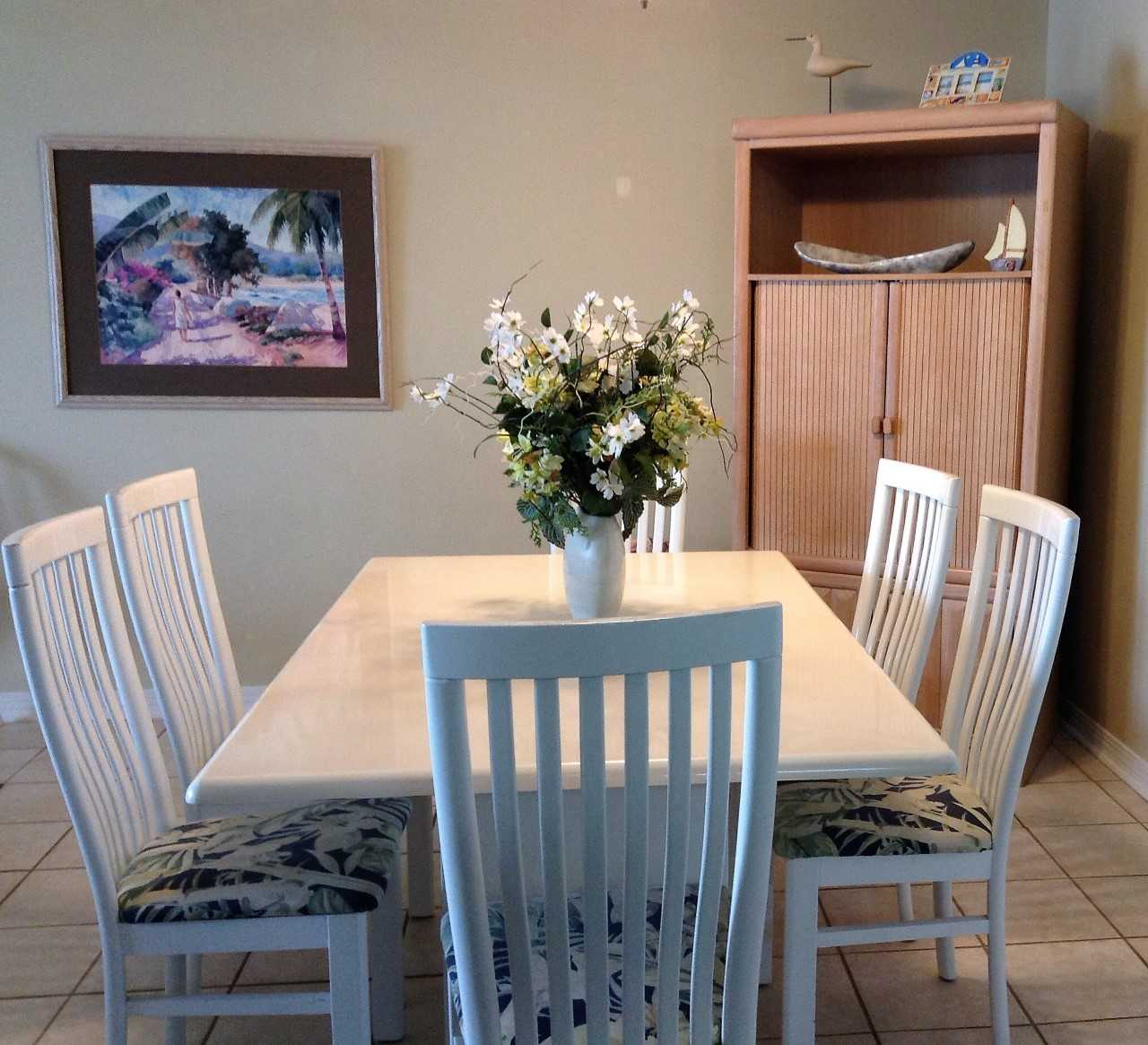 Holiday Surf & Racquet Club 604 Condo rental in Holiday Surf & Racquet Club in Destin Florida - #15
