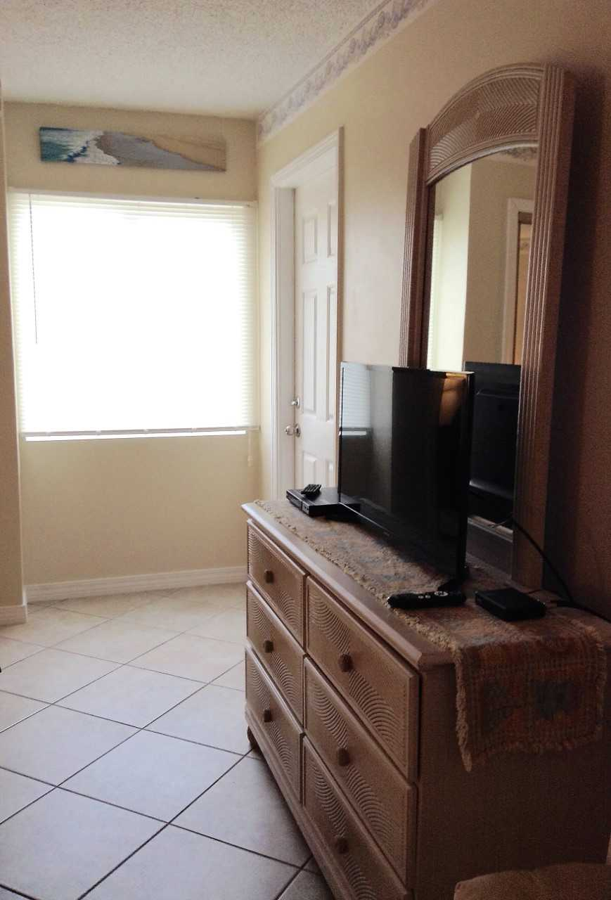 Holiday Surf & Racquet Club 604 Condo rental in Holiday Surf & Racquet Club in Destin Florida - #16