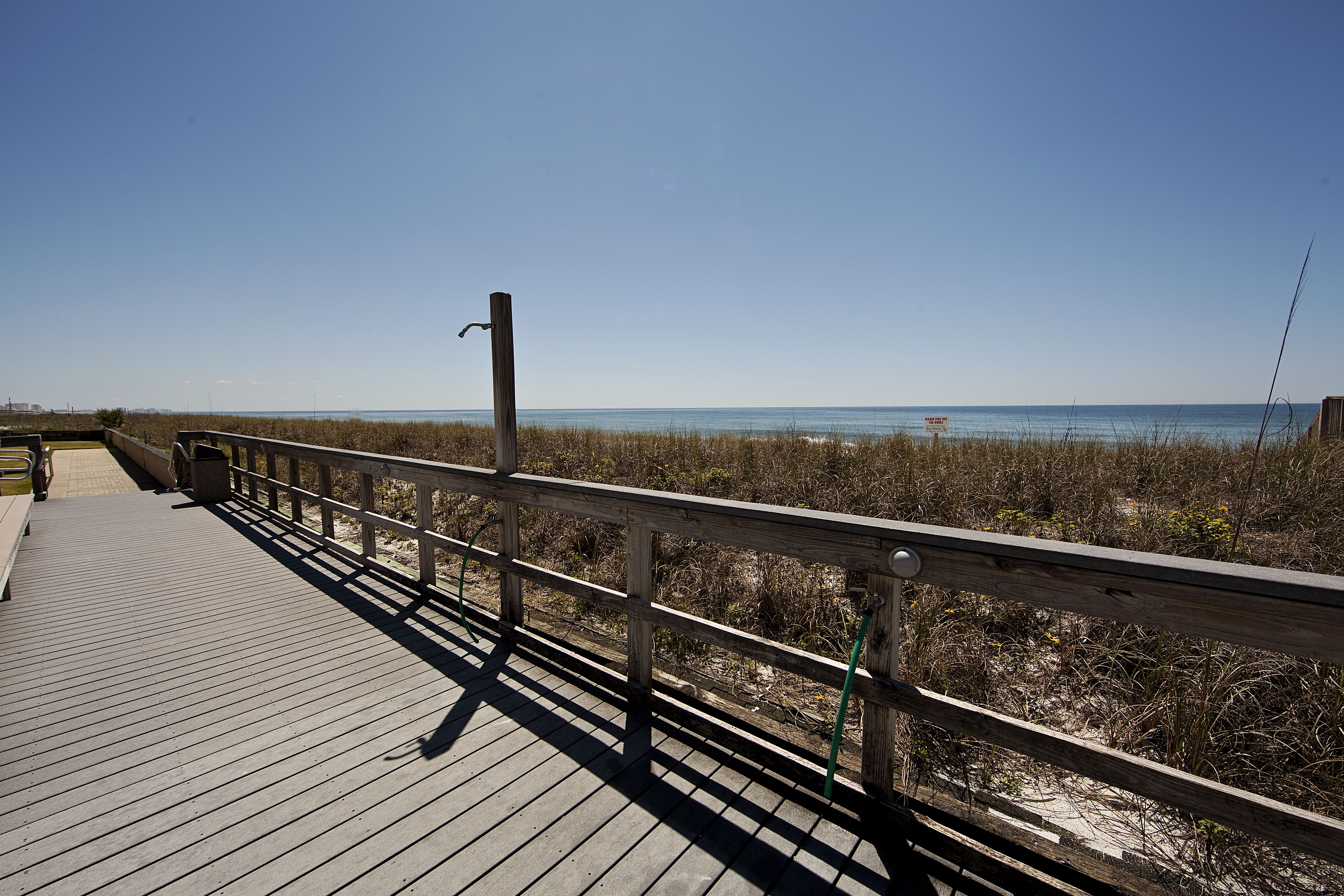 Holiday Surf & Racquet Club 605 Condo rental in Holiday Surf & Racquet Club in Destin Florida - #4