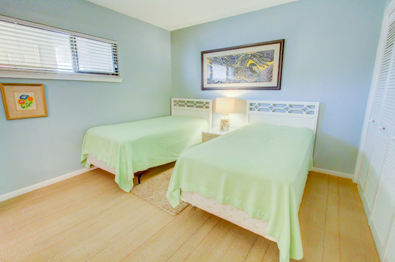Holiday Surf & Racquet Club 605 Condo rental in Holiday Surf & Racquet Club in Destin Florida - #17