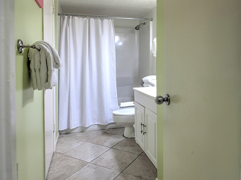 Holiday Surf & Racquet Club 609 Condo rental in Holiday Surf & Racquet Club in Destin Florida - #11