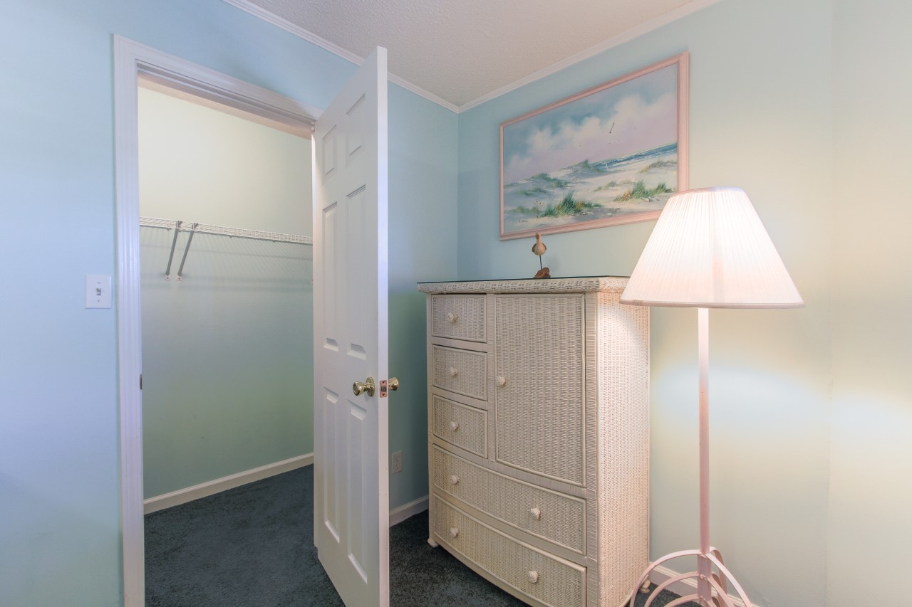Holiday Surf & Racquet Club 612 Condo rental in Holiday Surf & Racquet Club in Destin Florida - #15