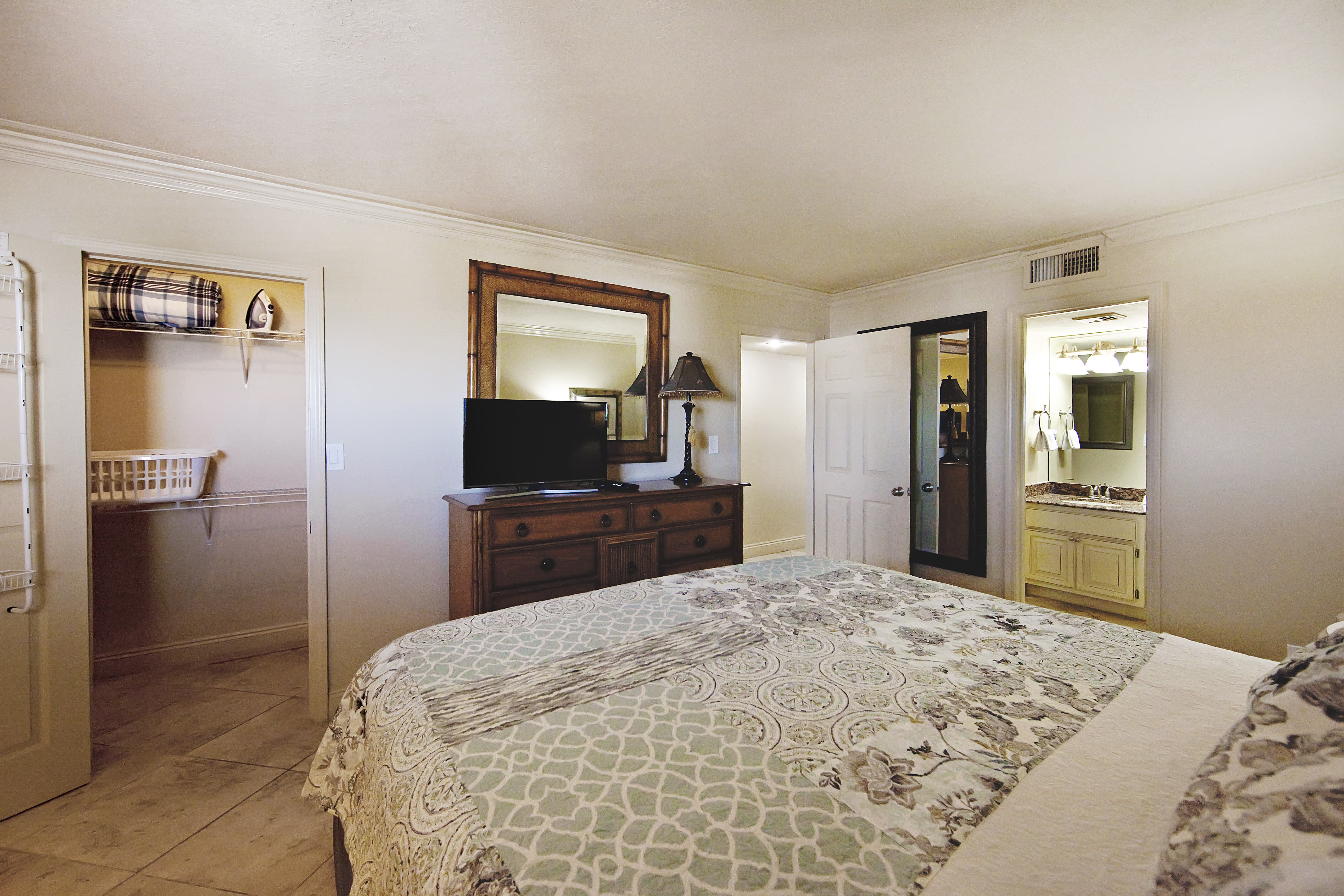 Holiday Surf & Racquet Club 613 Condo rental in Holiday Surf & Racquet Club in Destin Florida - #18
