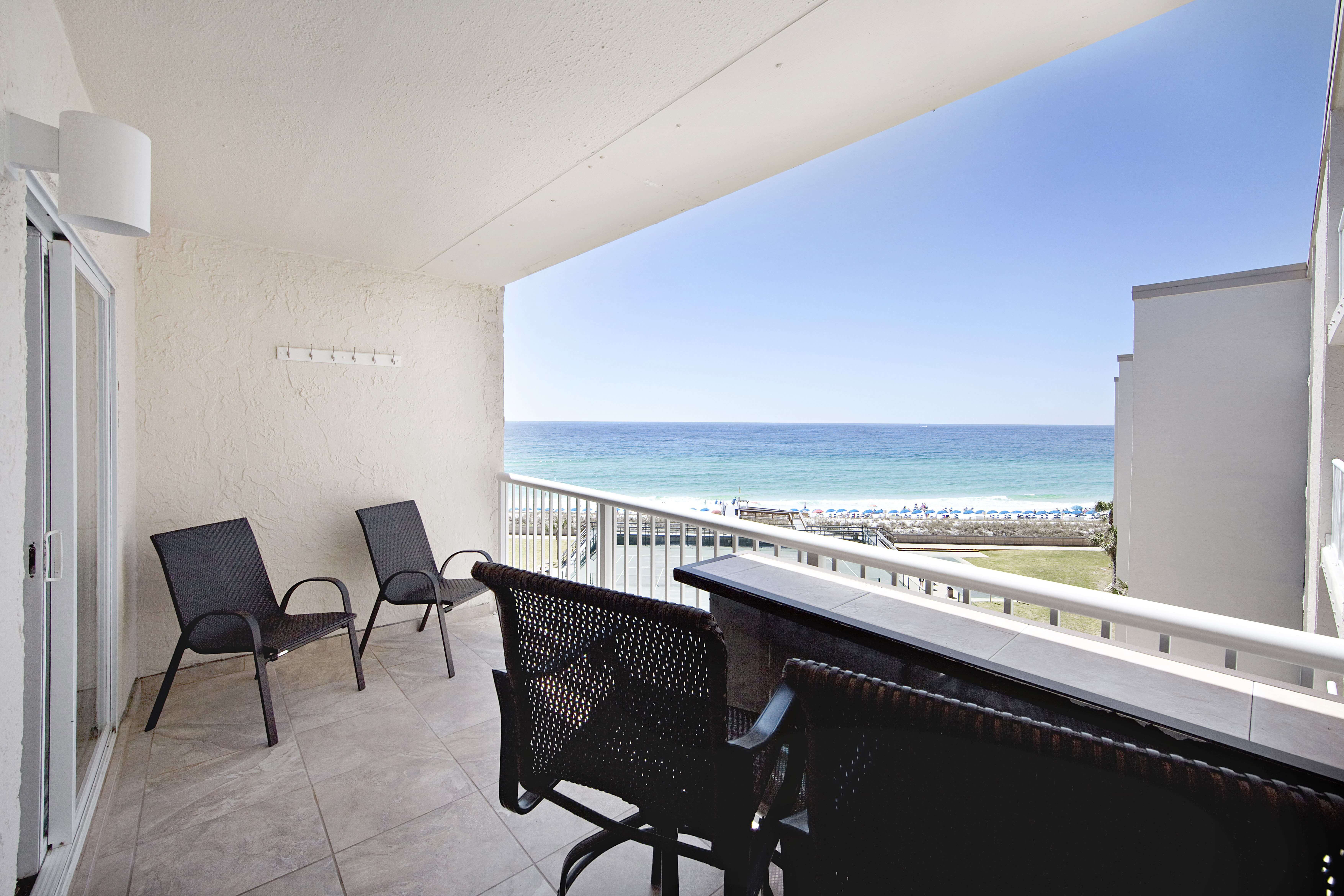 Holiday Surf & Racquet Club 613 Condo rental in Holiday Surf & Racquet Club in Destin Florida - #23