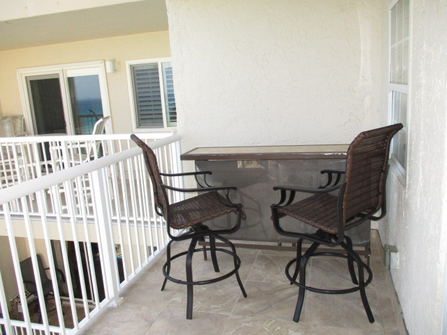 Holiday Surf & Racquet Club 613 Condo rental in Holiday Surf & Racquet Club in Destin Florida - #24