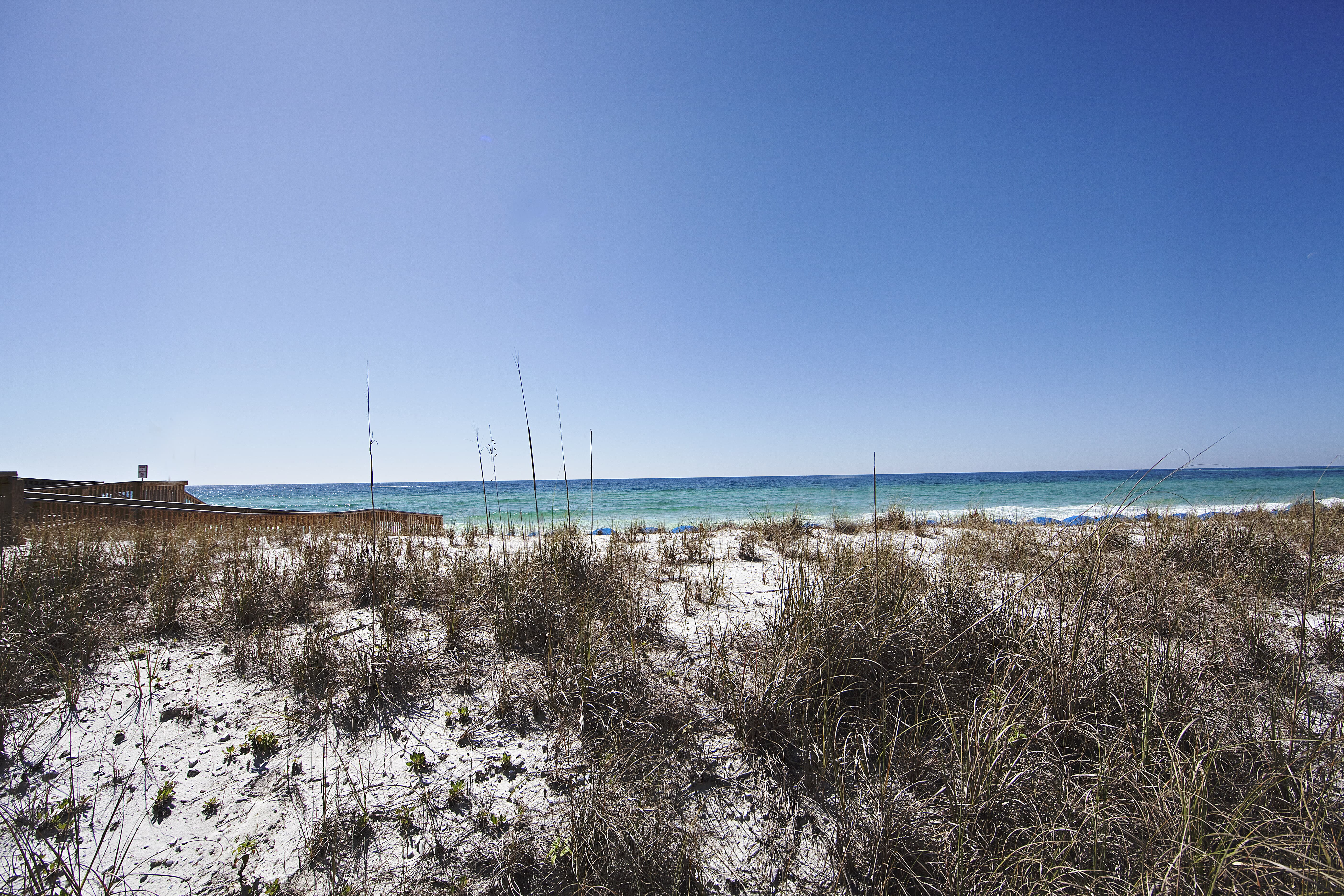 Holiday Surf & Racquet Club 613 Condo rental in Holiday Surf & Racquet Club in Destin Florida - #27