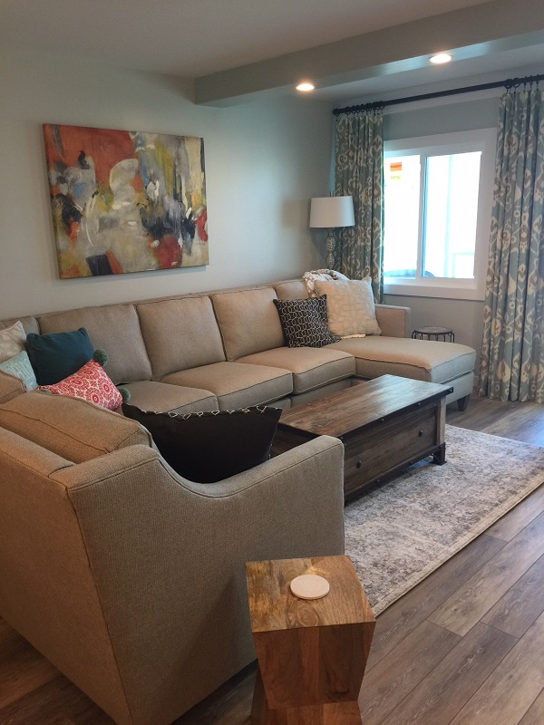 Holiday Surf & Racquet Club 618 Condo rental in Holiday Surf & Racquet Club in Destin Florida - #6