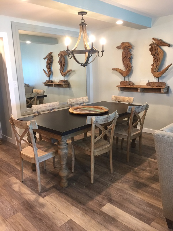 Holiday Surf & Racquet Club 618 Condo rental in Holiday Surf & Racquet Club in Destin Florida - #13