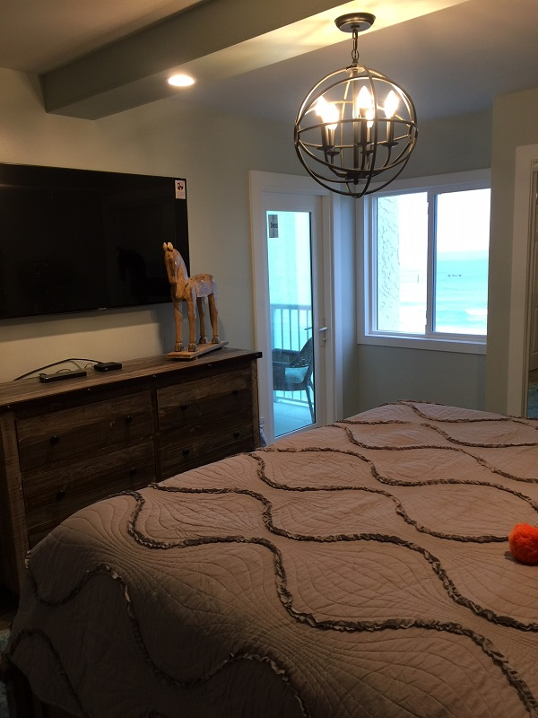 Holiday Surf & Racquet Club 618 Condo rental in Holiday Surf & Racquet Club in Destin Florida - #23