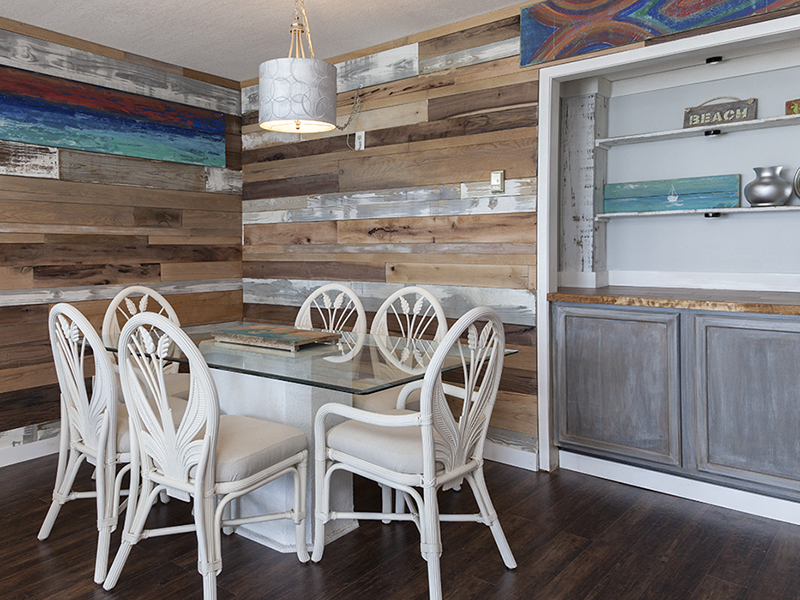 Holiday Surf & Racquet Club 620 Condo rental in Holiday Surf & Racquet Club in Destin Florida - #1