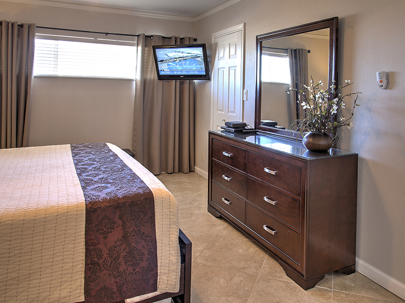 Holiday Surf & Racquet Club 622 Condo rental in Holiday Surf & Racquet Club in Destin Florida - #15