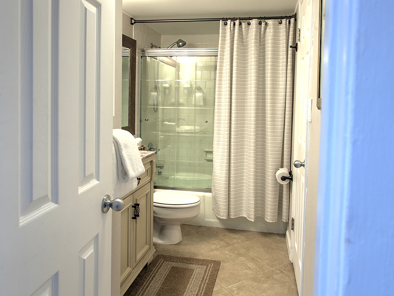 Holiday Surf & Racquet Club 622 Condo rental in Holiday Surf & Racquet Club in Destin Florida - #16