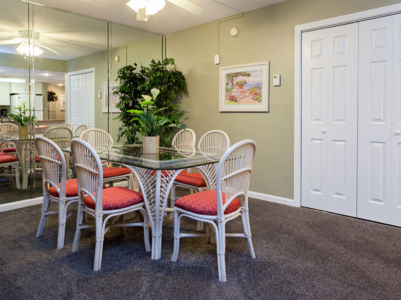 Holiday Surf & Racquet Club 623 Condo rental in Holiday Surf & Racquet Club in Destin Florida - #8