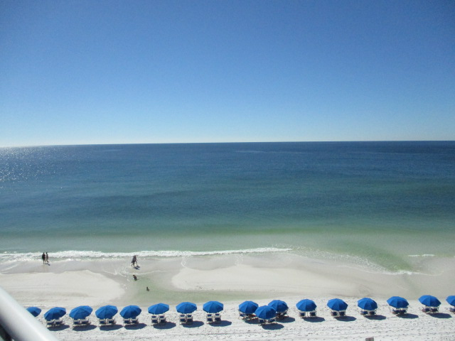 Holiday Surf & Racquet Club 624 Condo rental in Holiday Surf & Racquet Club in Destin Florida - #3