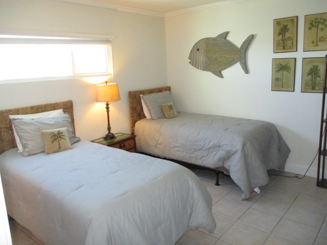 Holiday Surf & Racquet Club 624 Condo rental in Holiday Surf & Racquet Club in Destin Florida - #11