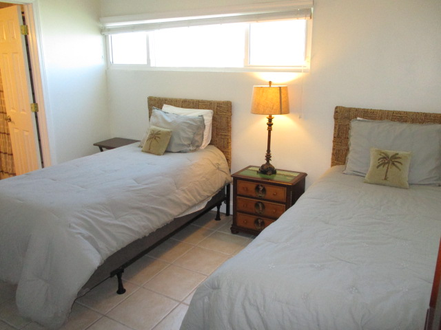 Holiday Surf & Racquet Club 624 Condo rental in Holiday Surf & Racquet Club in Destin Florida - #12