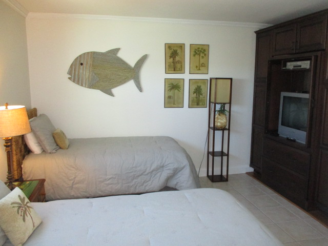Holiday Surf & Racquet Club 624 Condo rental in Holiday Surf & Racquet Club in Destin Florida - #13
