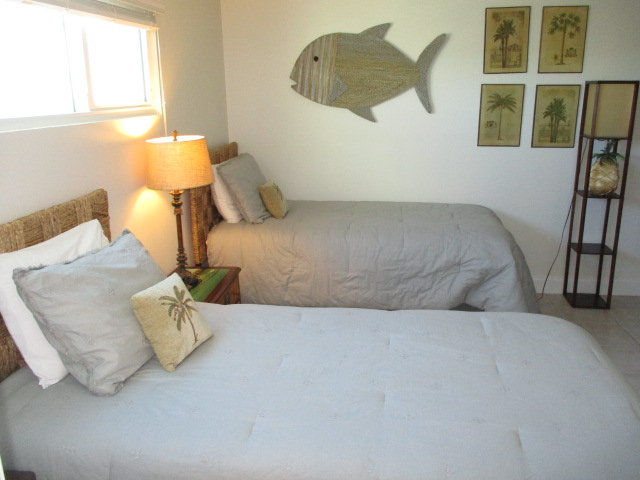 Holiday Surf & Racquet Club 624 Condo rental in Holiday Surf & Racquet Club in Destin Florida - #14