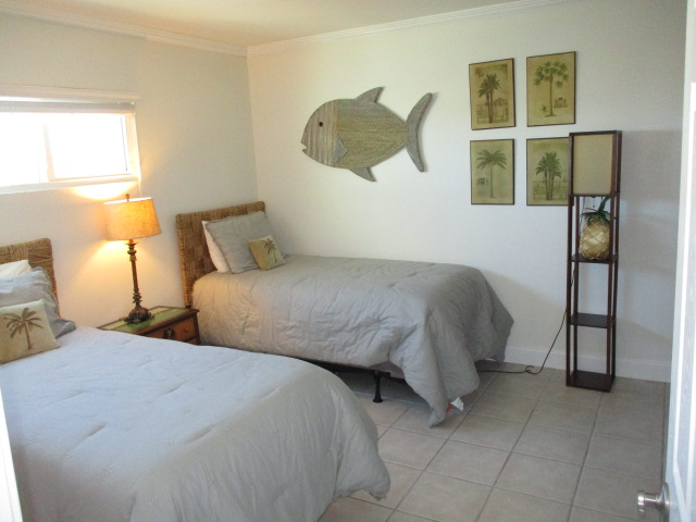 Holiday Surf & Racquet Club 624 Condo rental in Holiday Surf & Racquet Club in Destin Florida - #15