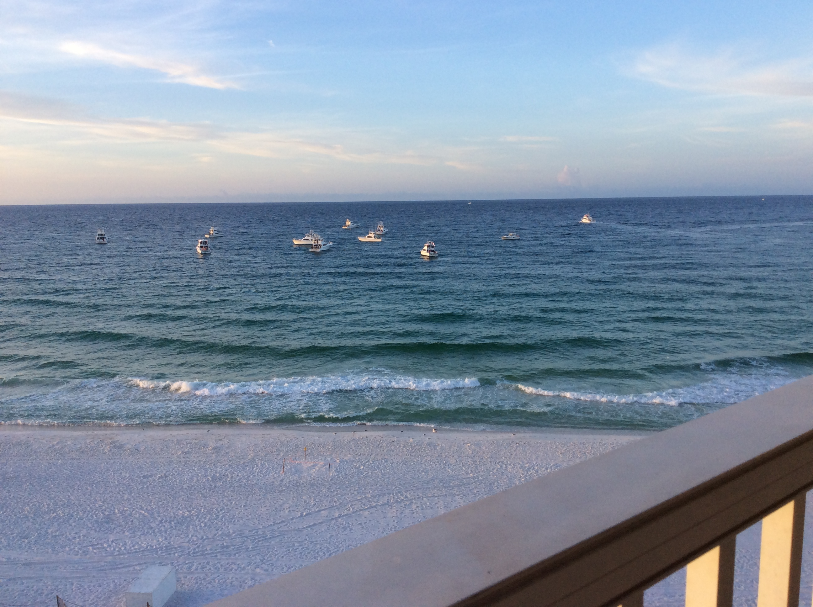 Holiday Surf & Racquet Club 701 Condo rental in Holiday Surf & Racquet Club in Destin Florida - #1
