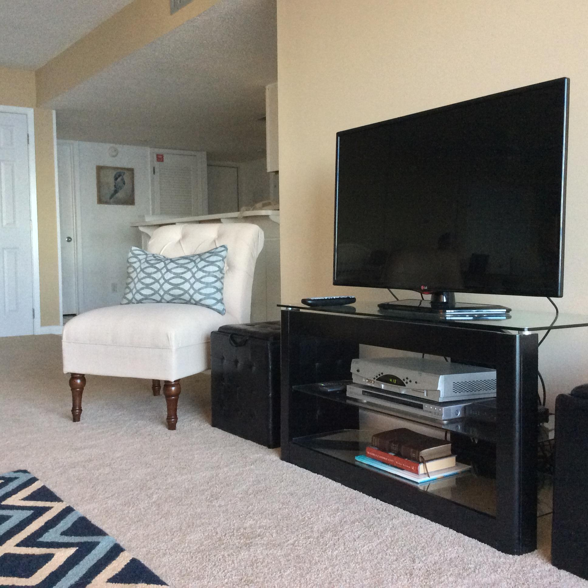 Holiday Surf & Racquet Club 701 Condo rental in Holiday Surf & Racquet Club in Destin Florida - #4
