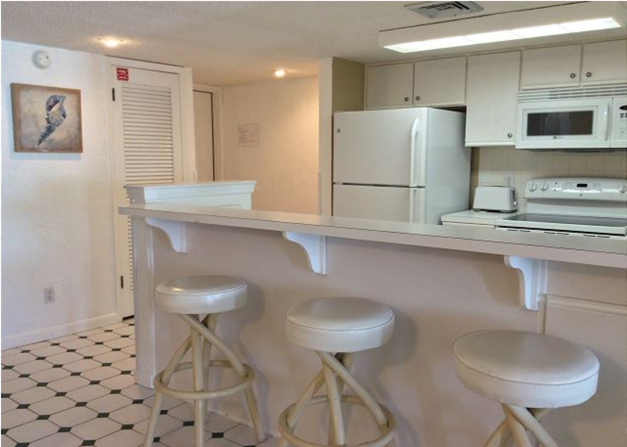 Holiday Surf & Racquet Club 701 Condo rental in Holiday Surf & Racquet Club in Destin Florida - #6
