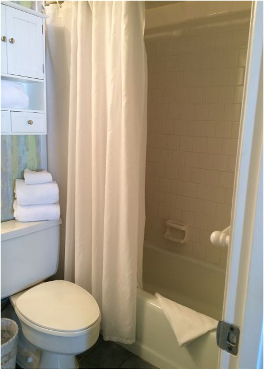 Holiday Surf & Racquet Club 701 Condo rental in Holiday Surf & Racquet Club in Destin Florida - #14