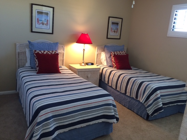 Holiday Surf & Racquet Club 701 Condo rental in Holiday Surf & Racquet Club in Destin Florida - #15