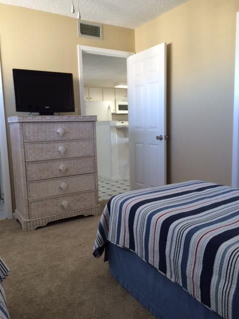 Holiday Surf & Racquet Club 701 Condo rental in Holiday Surf & Racquet Club in Destin Florida - #17